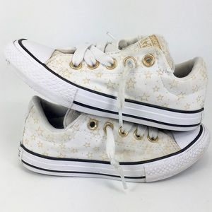 Converse Chuck Taylor All Star Girl's Size 13